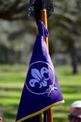 Scouts San José