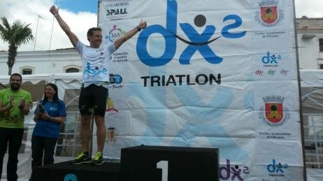 triatlon - 4