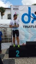 triatlon-6.jpg