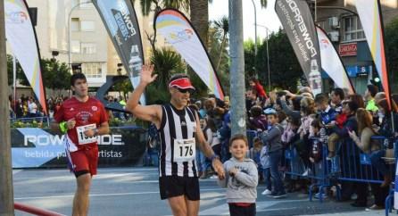 media-maraton-elvas-badajoz-460