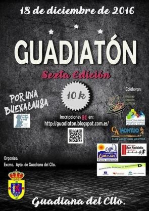 guadiaton-14