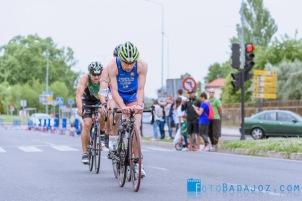 triatlon - 1 (1)
