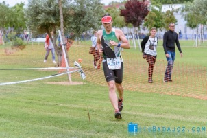 triatlon - 2 (1)