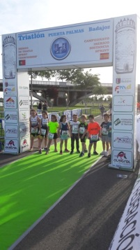 triatlon - 26