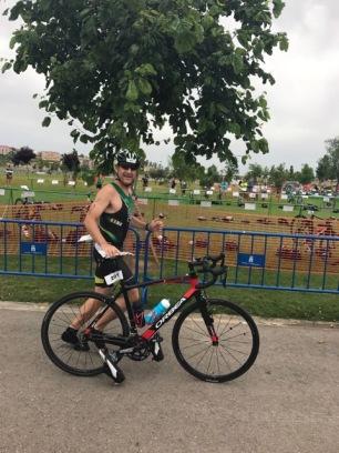 triatlon - 36