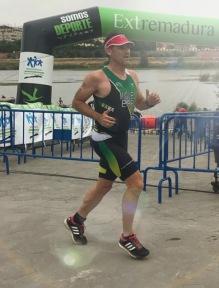 triatlon - 42