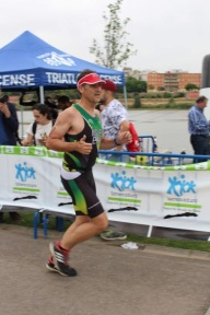 triatlon - 50