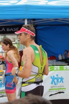 triatlon - 57